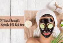 Photo of Peel Off Mask Benefits That Nobody Will Tell You