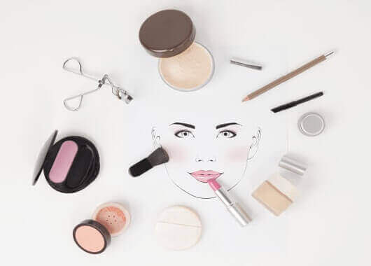 makeup_products