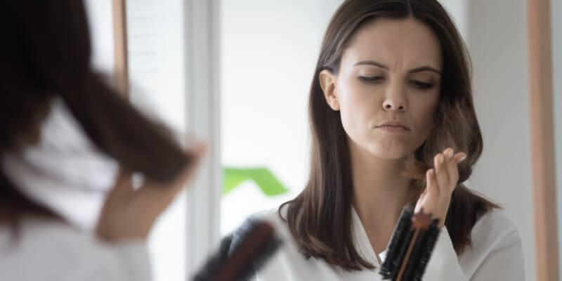 best tips against hair breakage